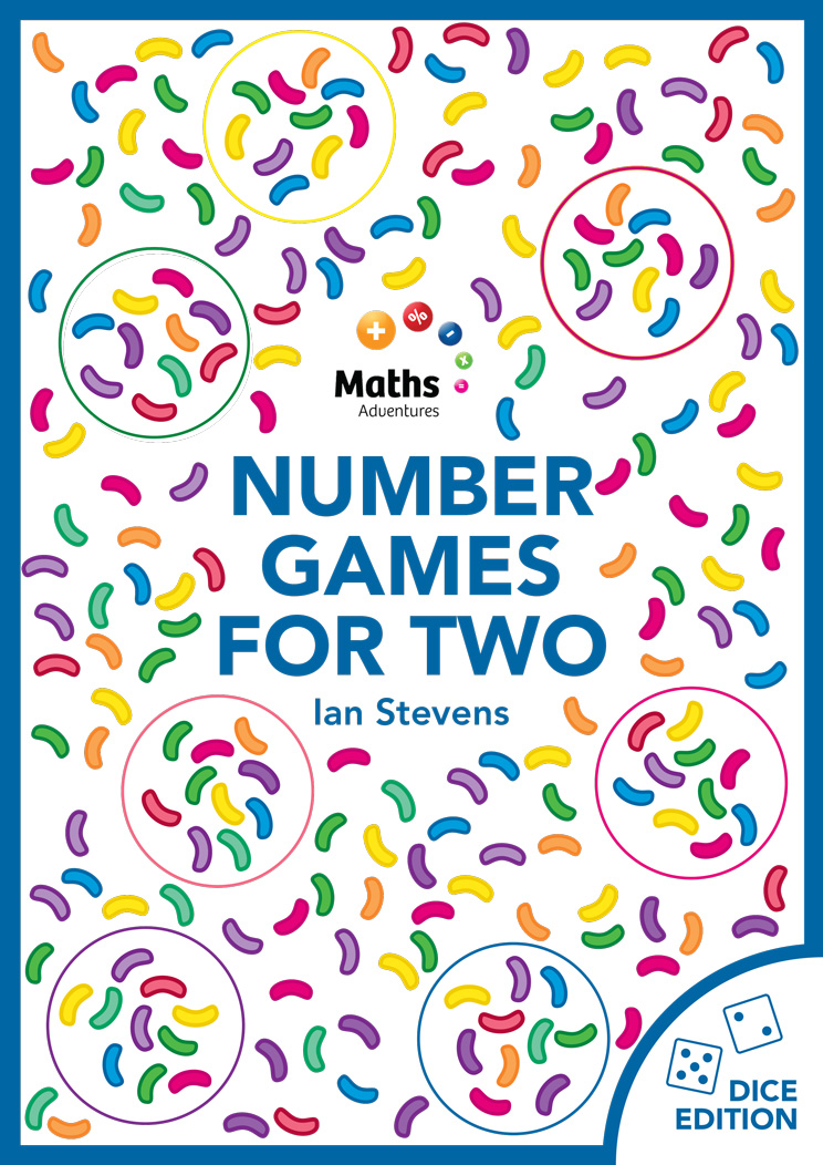 Number Games for Two